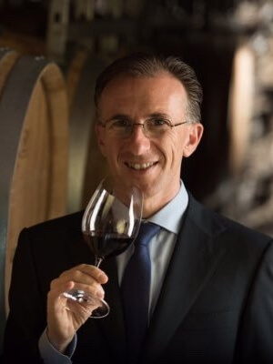 Paolo_Basso_Sommelier