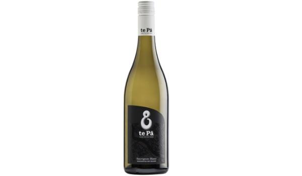 2018 te Pa Sauvignon Blanc