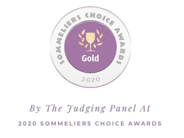 Sommeliers Choice Awards
