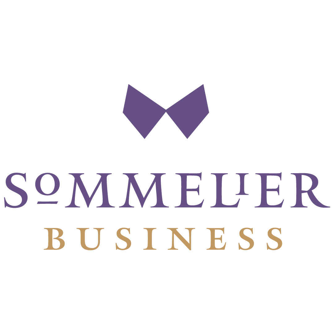 Sommelier_Business