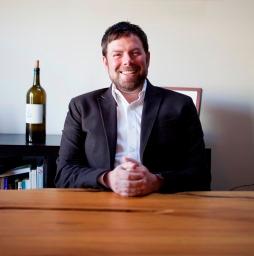 Jordan McKay, Author
