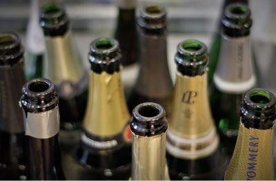 Photo for: Open Bottle Preservation Options