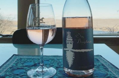 Photo for: Best Rose By The Glass and By The Bottle Goes To...