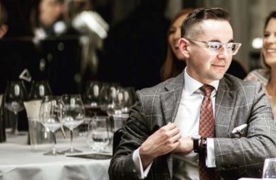 Photo for: What Are Some Of The Most Important Skills For A Sommelier?