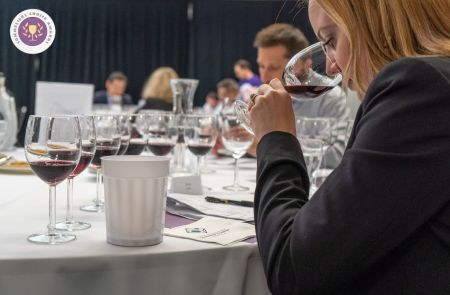 Photo for: Top Restaurant & On-Premise Wine Buyers In America To Panel The Sommeliers Choice Awards