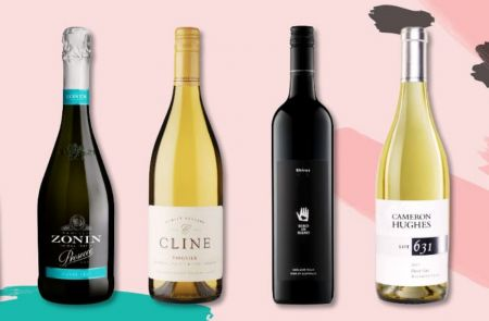 Photo for: Best Wines For Your Customers To Try Out This Summer