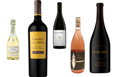 Photo for: Best Wines For Sommeliers and Wine Directors To Stock Up