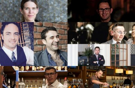 Photo for: How Has The Role Of The Sommelier Evolved During COVID?