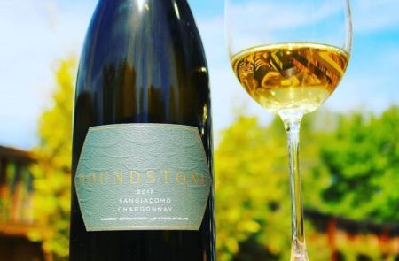 Photo for: Poundstone Wines: A Must Add Chardonnay To Your Wine List
