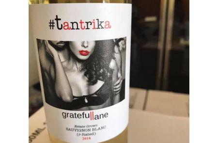 Photo for: Grateful Lane Vineyards: Makers of award winning Sauvignon Blanc