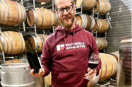 Photo for: Dromana Estate: Premium Australian wine producer of Mornington Peninsula