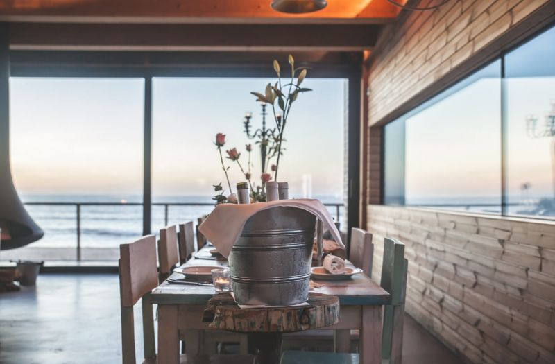 Photo for: FOMO- Making Your Restaurant Famous Through Range Selection