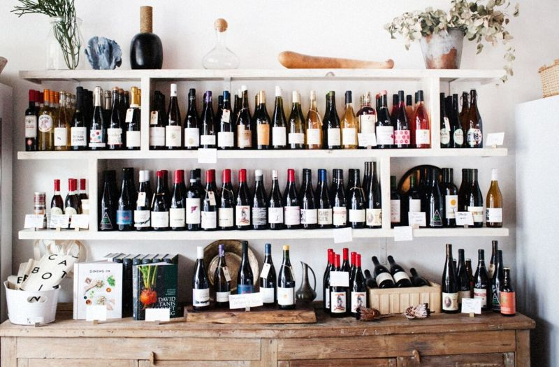 Photo for: How To Make Flavour A Part Of Your Wine List