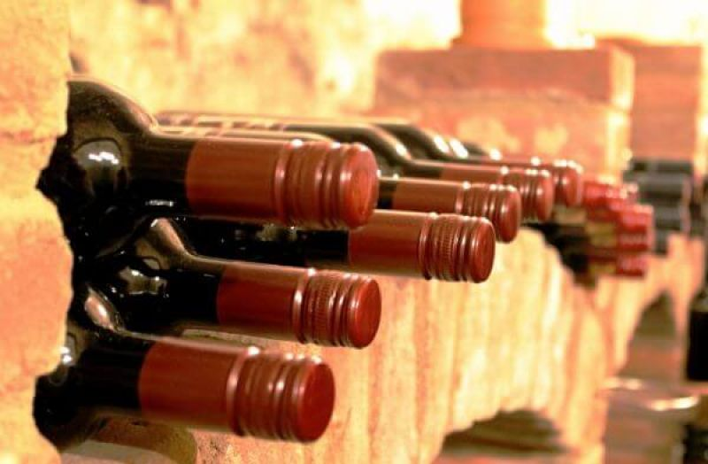Photo for: TEN TO TRY: American Red Wines You Must Stock Up With