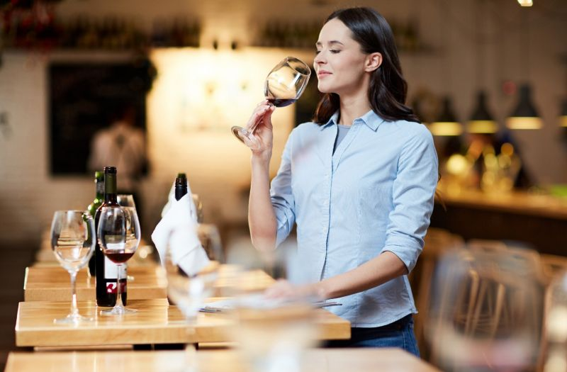 Photo for: Guide To Wine Education Courses