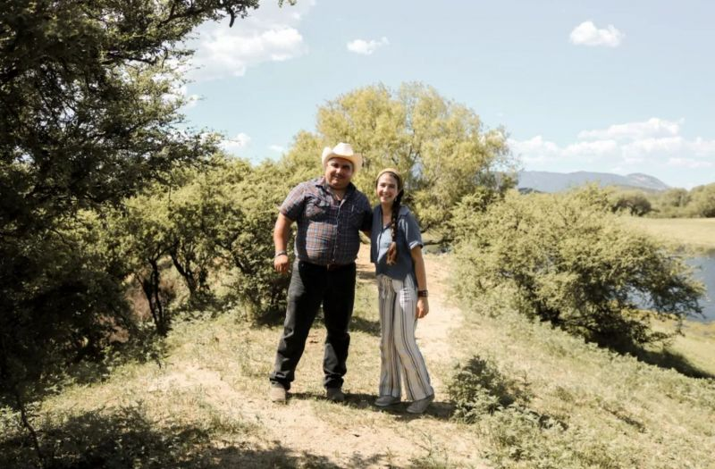 Photo for: Gigglewater Imports: Importers of award winning Romanian wines and Mexican Spirits