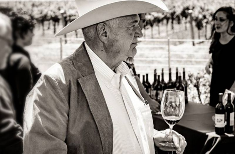 Photo for: Tolosa Winery: Makers of world class Pinot Noirs and Chardonnays