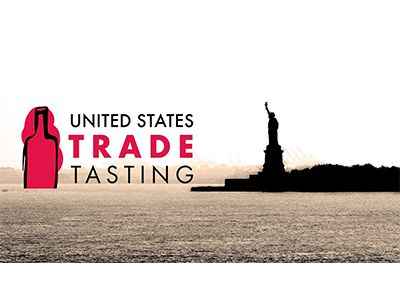 Photo for: USA Trade Tasting 2020