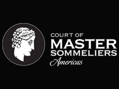 Photo for: Court of Master Sommeliers 2021