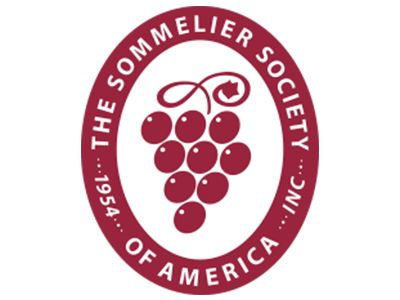 Photo for: Sommelier Society of America Certificate Course 2020