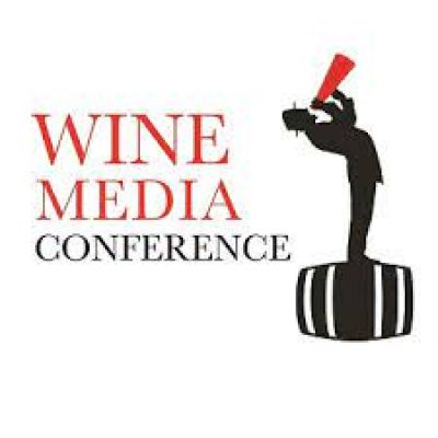 Photo for: Wine Media Conference
