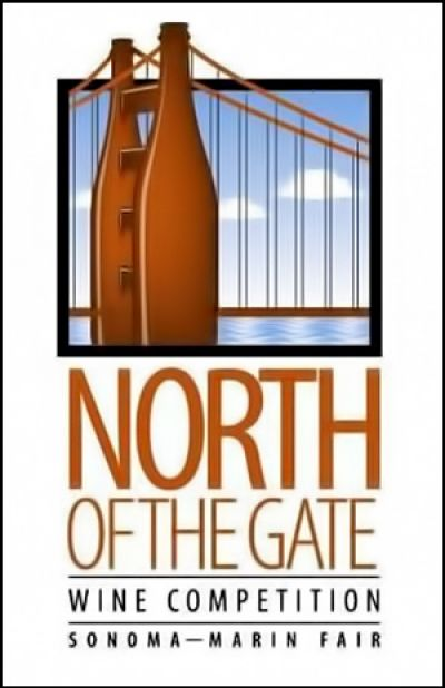 Photo for: 2021 North of the Gate Wine Competition