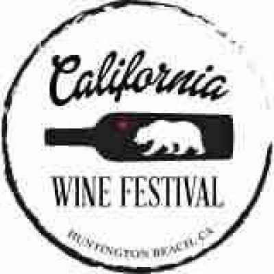 Photo for: California Wine Festival