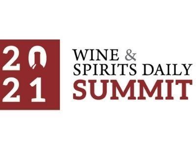 Photo for: Annual Wine & Spirits Daily Summit