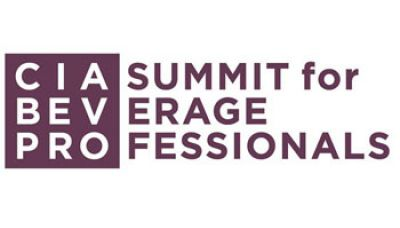 Photo for: CIA Bev Pro Summit 2020