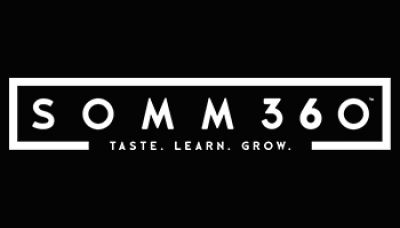 Photo for: SOMM360 World Congress 2020
