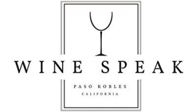 Photo for: Wine Speak Paso Robles 2020
