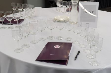 Photo for: Sommeliers Choice Awards Postponed Over Coronavirus – New Date August 12, 2020