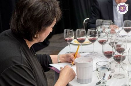 Photo for: Sommeliers Choice Awards: Special Pricing Ends on June 30, 2020