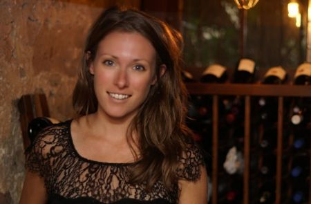 Photo for: Ashley Hausman MW: what makes a medal-winning wine in USA Wine Ratings