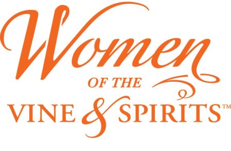 Photo for: Women of the Vine & Spirits Announces Complimentary Access in Response to COVID-19