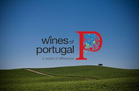 Photo for: Wines of Portugal at the Digital London Wine Fair