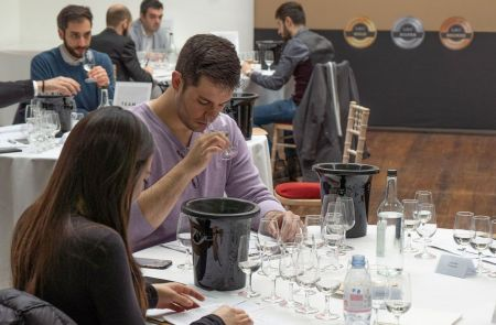 Photo for: London Spirits Competition: why early bird pricing makes a lot of sense