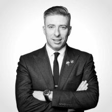David  Vareille