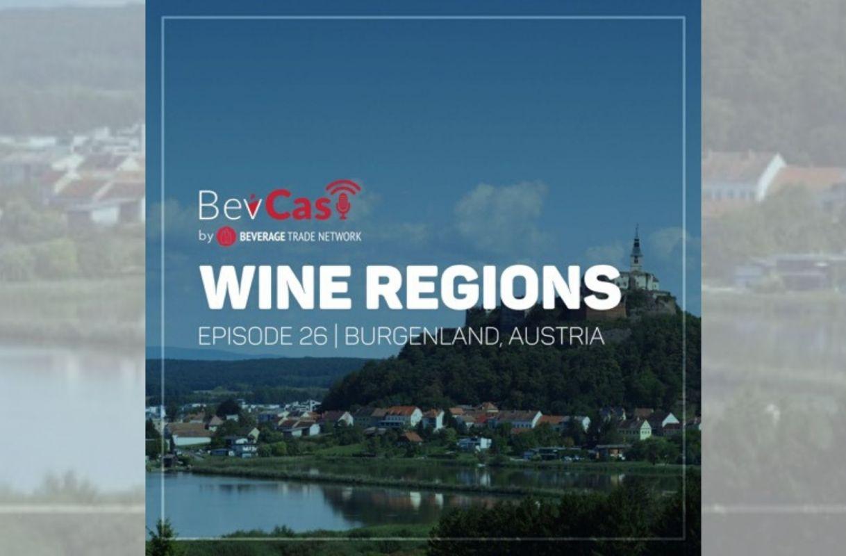 Photo for: Burgenland, Austria - Episode #26