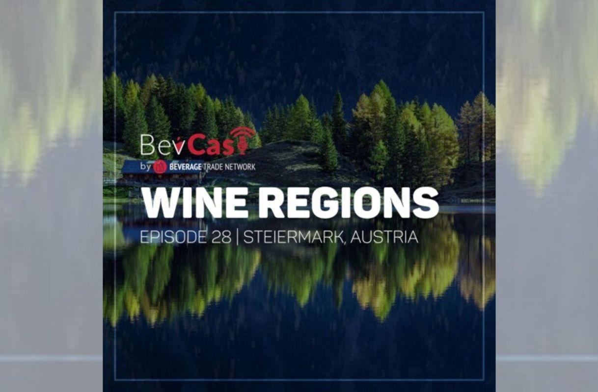 Photo for: Steiermark, Austria - Episode #28